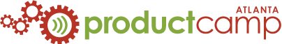 ProductCamp Atlanta Logo
